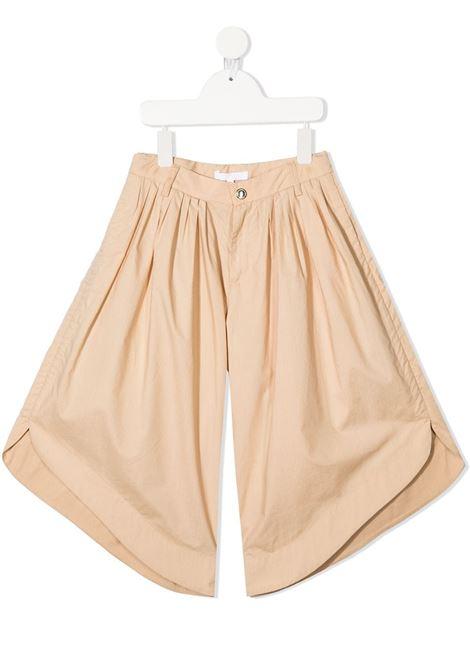 CHLOE' | Trousers | C14658276