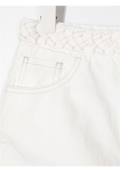 CHLOE' | Shorts | C14662117T
