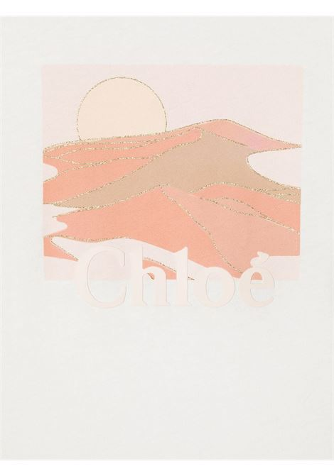 CHLOE' |  | C15B68117T