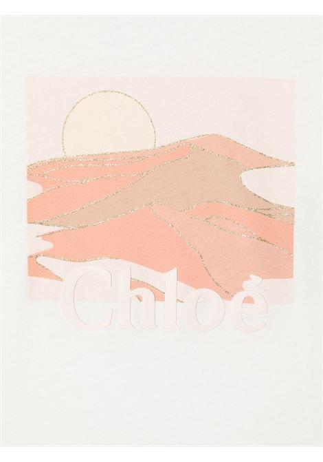 CHLOE' |  | C15B68117