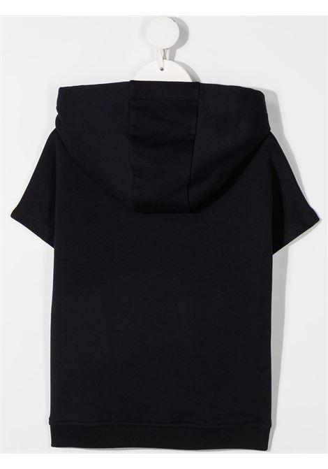 CHLOE' | Sweatshirt | C15B80859