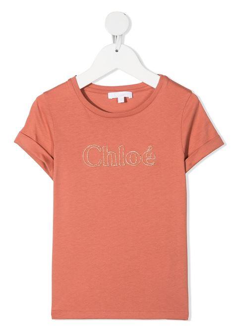 CHLOE' |  | C15B84366