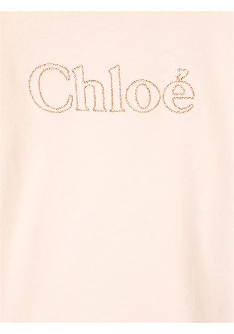 CHLOE' |  | C15B8445F