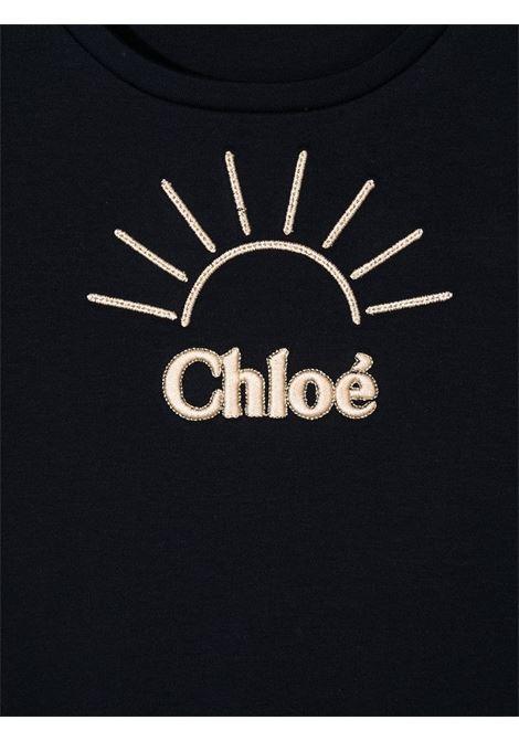 CHLOE' |  | C15B90859
