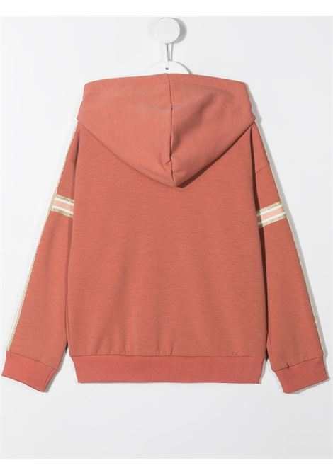 CHLOE' | Sweatshirt | C15B91366