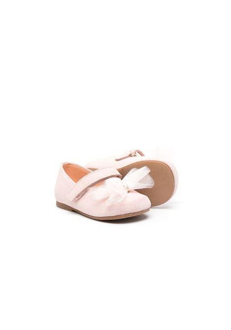clarys ballerina con applicazione Clarys | Ballerina | 1167529