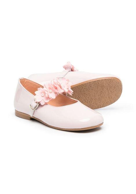 Clarys | Ballerina | 1168527