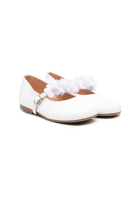 Clarys | Ballerina | 1168528
