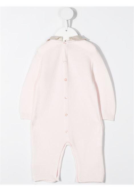 Colorichiari | Mini Suit | FF165652237980