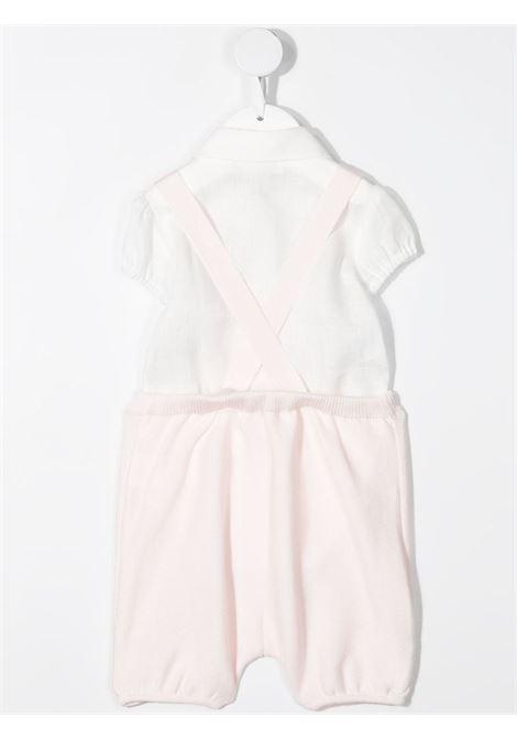 Colorichiari | Suit | FF215651237980