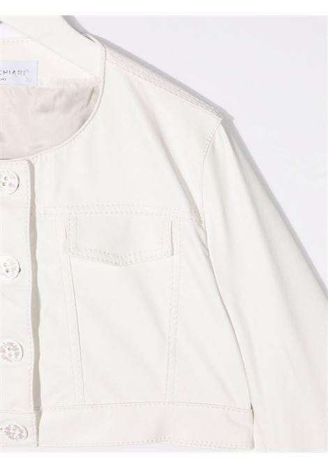 Colorichiari | Blazer | FJ805727384115