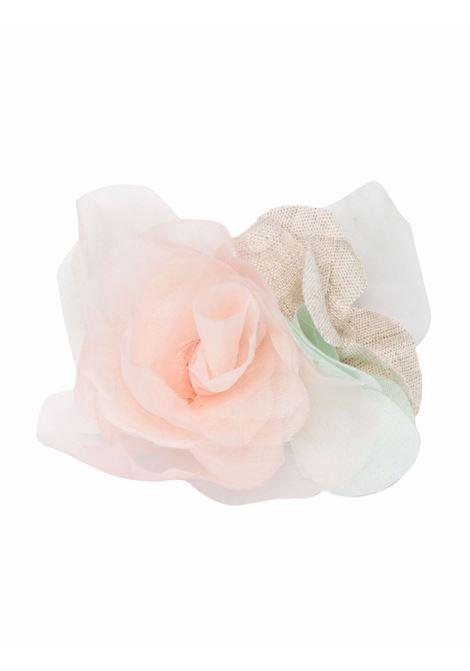 colori chiari Colorichiari   Bracciale   FL905895AF47323