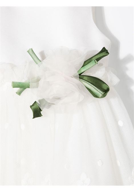 Colorichiari | Dress | FN10576540401582