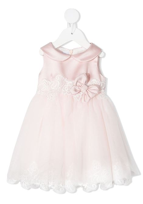 Colorichiari | Dress | FN105827323282