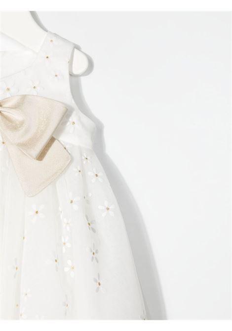 Colorichiari | Dress | FN105836408742