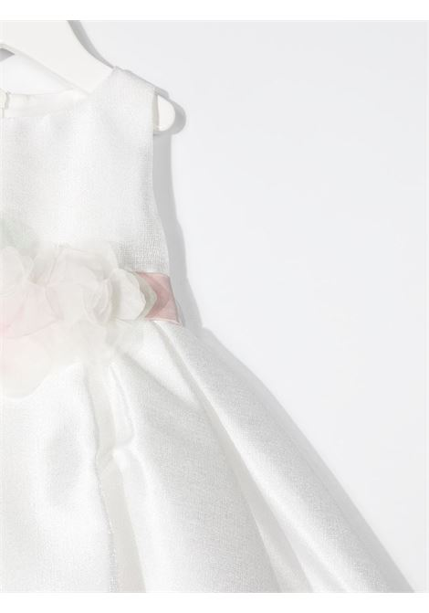 Colorichiari | Dress | FN10585640881582