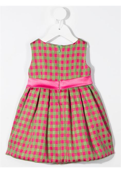 Colorichiari | Dress | FN105857406130