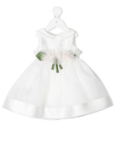 Colorichiari | Dress | FN10585940541582