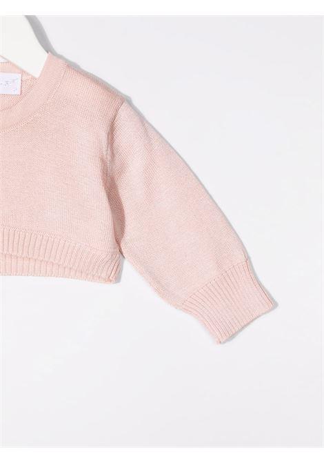 Colorichiari | Cardigan | FN87585382