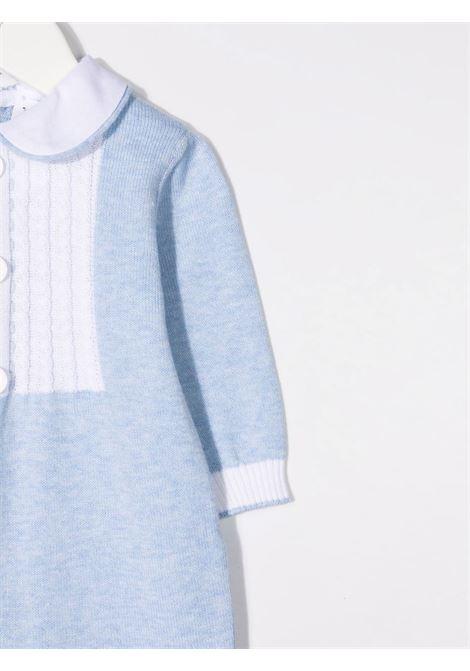Colorichiari   Mini Suit   MF16566138365110