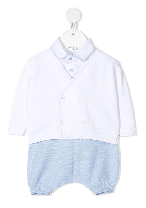 Colorichiari | Suit | MF43566738365110