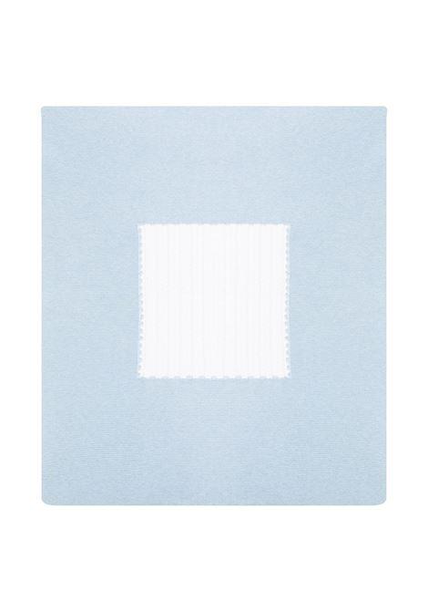 Colorichiari | Blanked | MF77566238365110