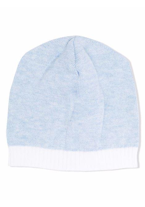 Colorichiari | Hat | MF78566338365110