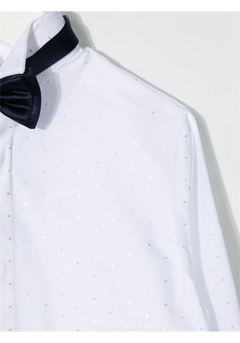 Colorichiari | Suit | ML455728405860