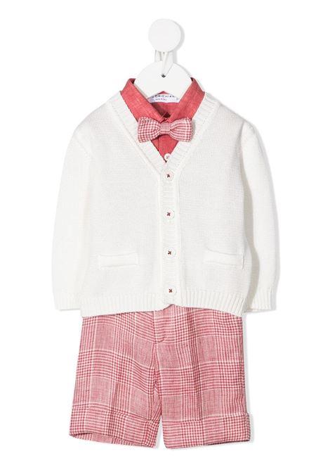 Colorichiari | Suit | MN405795410770