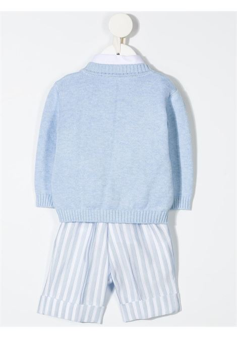 Colorichiari | Suit | MN405800407050