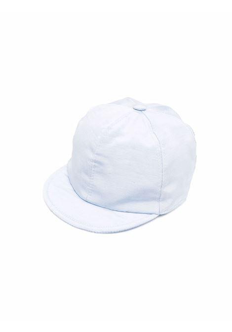 Colorichiari | Hat | MN925720407150