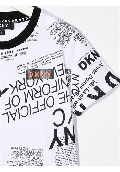 DKNY |  | D25D30N50