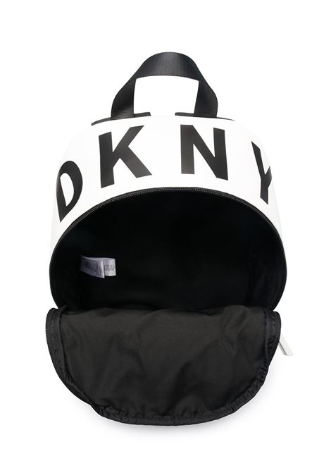 DKNY | Backpack | D3050909B