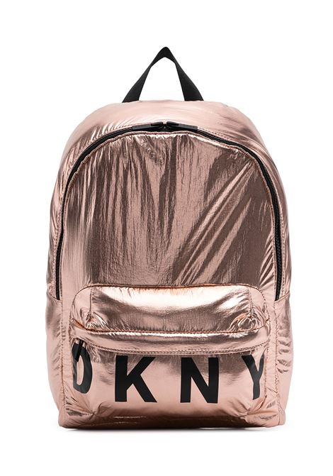 DKNY | Backpack | D30510Z95