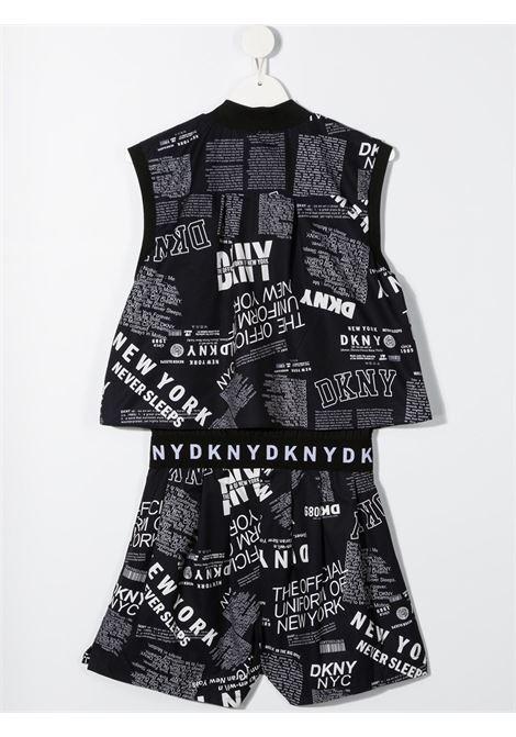 DKNY | Suit | D34A21M41T