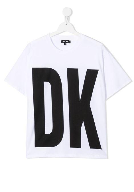 DKNY |  | D35R3210BT