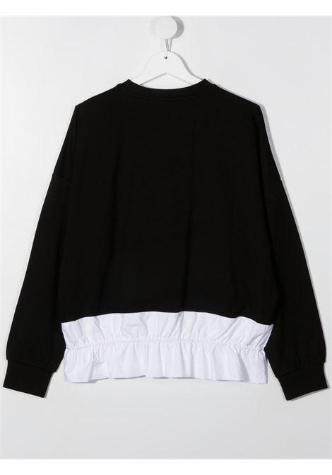 DKNY | Sweatshirt | D35R3709BT