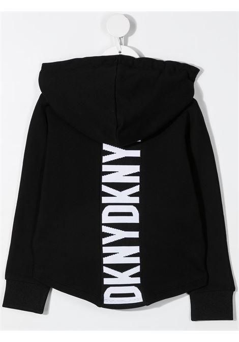 DKNY | Sweatshirt | D35R5309B
