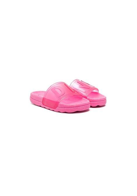 DKNY | Slipper | D3904044G