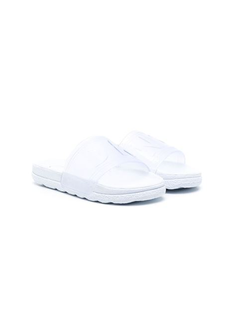 DKNY | Slipper | D39040Z42