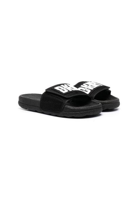 DKNY | Slipper | D3904109B