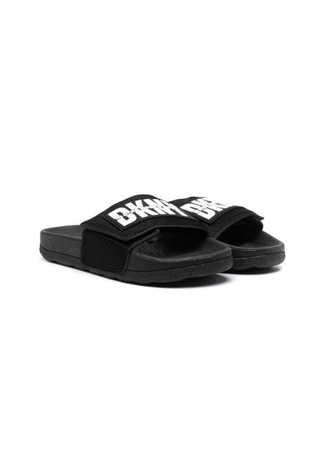 DKNY | Slipper | D3904109BT