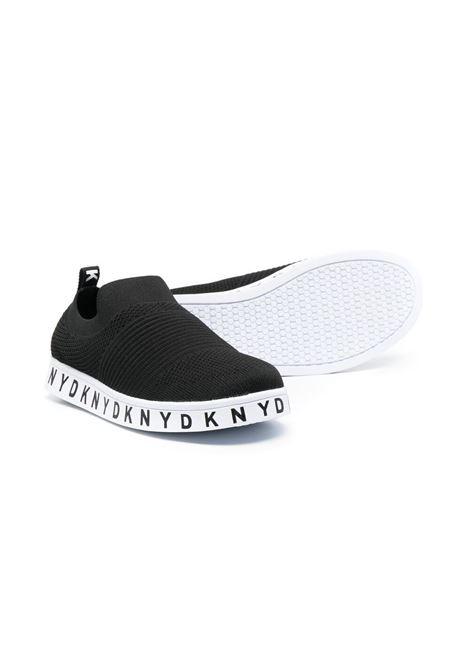 DKNY | Sneakers | D39M2409BT