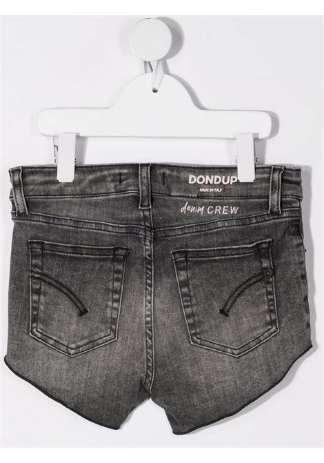 DONDUP | Shorts | DFBE240168WD012N004