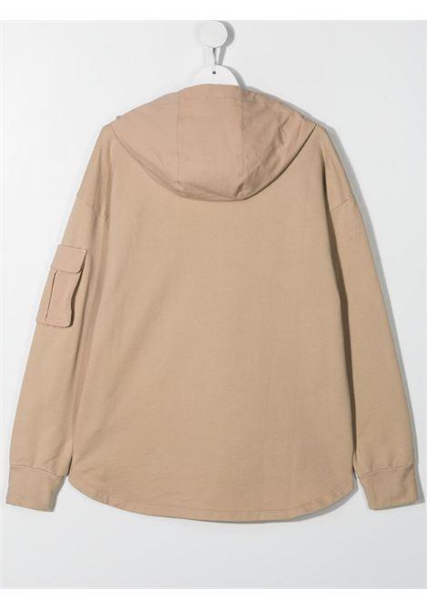 DONDUP | Sweatshirt | DMFE49FE144WD0206005T