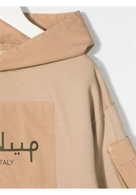 DONDUP | Sweatshirt | DMFE49FE144WD0206005