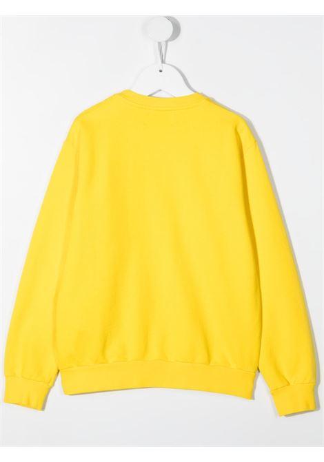 DONDUP | Sweatshirt | DMFE51FE144WD0232004