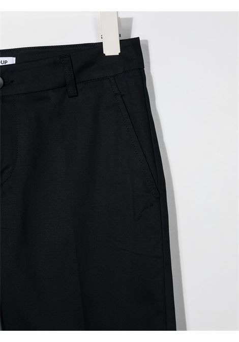 DONDUP | Trousers | DMPA123CE220WD0164020T