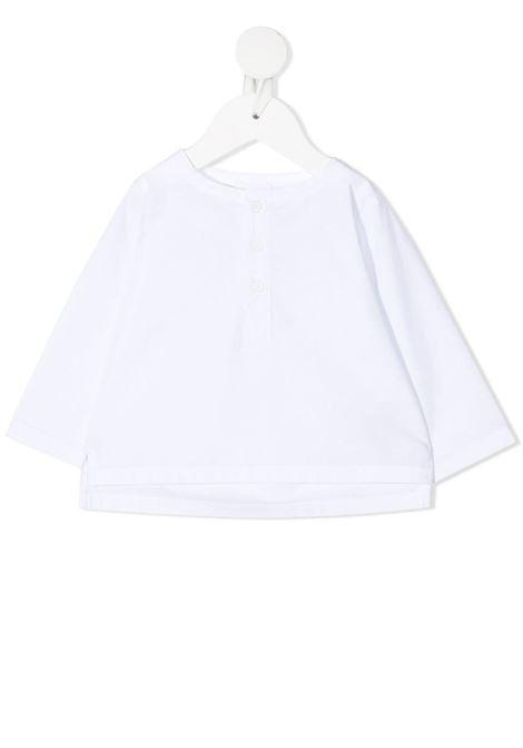 DOUUOD | Shirt | CA5103350101