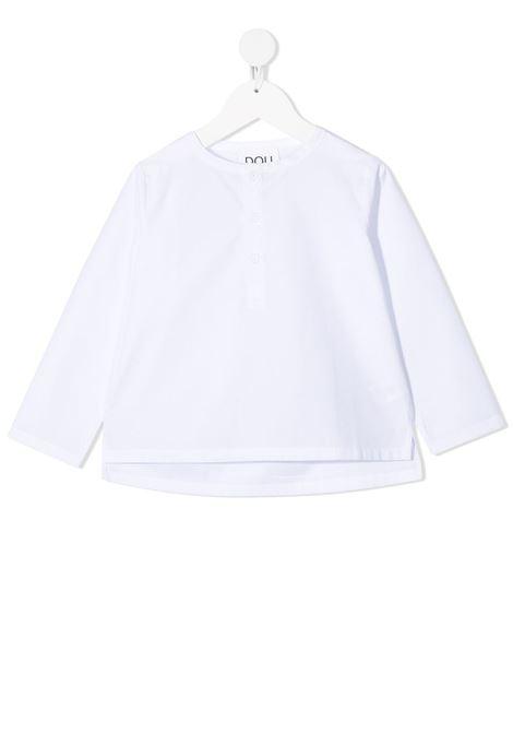 DOUUOD | Shirt | CA510335K0101